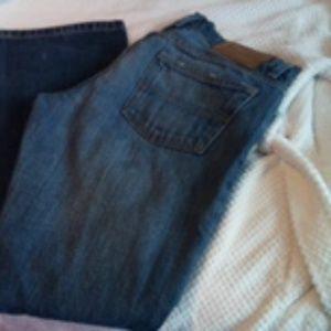 Ralph Lauren's jeans 6x30